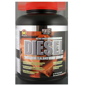 productdesc_diesel